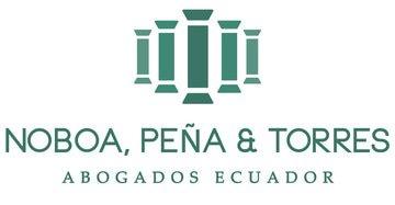 Noboa Peña & Torres Abogados