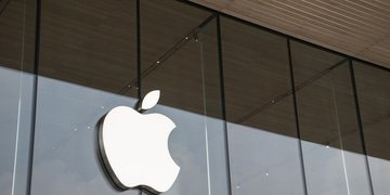 Apple is world's largest taxpayer, counsel tells General Court