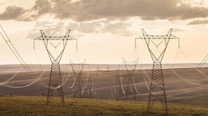 Sempra Energy continues South America divestments