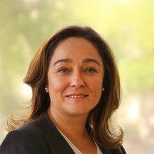 Adriana de Buerba