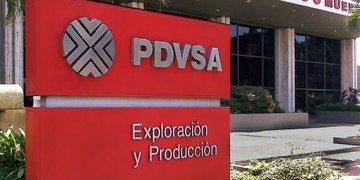 PDVSA defeats bulk of billion-dollar Conoco claim