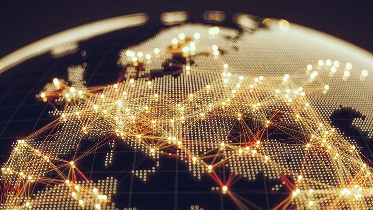 German report recommends EU-wide digital regulation