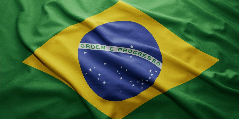 Brazilian lawyers decry short reporting period for companies targeted under Clean Companies Act