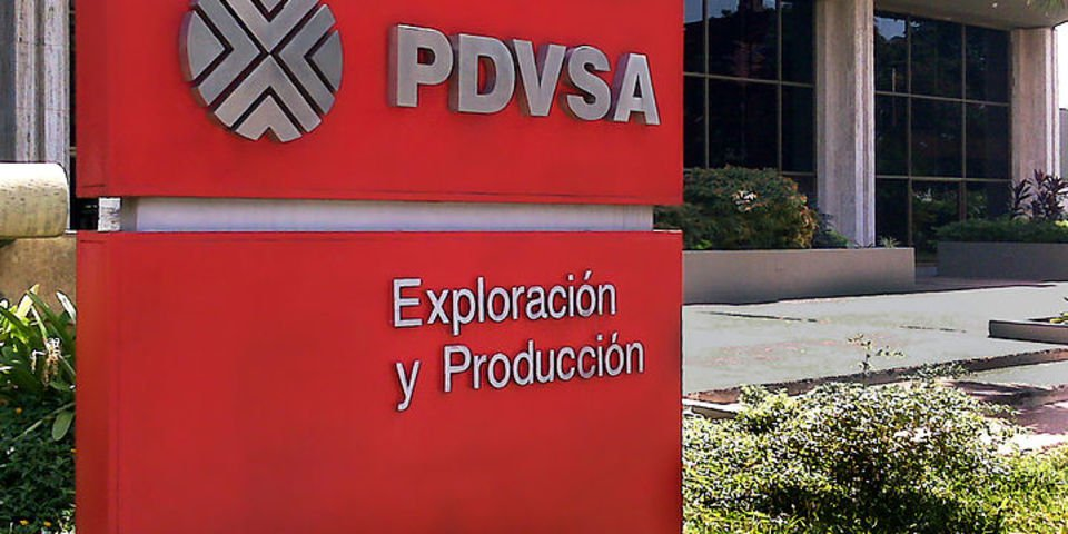 "Businessman's ""unparalleled and extraordinary"" cooperation in PDVSA investigation spared him jail time"