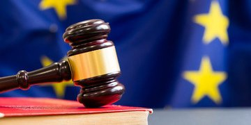 EU lays out test for abusive self-preferencing