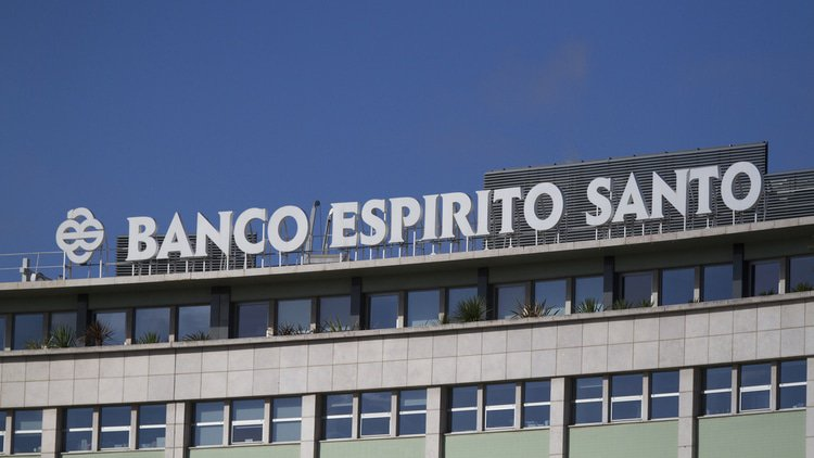 "CJEU upholds Banco Espírito Santo bailout in ""cautionary tale for investors"""