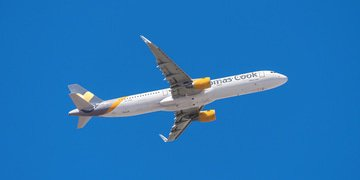 Thomas Cook seeks non-main recognition of English schemes in New York