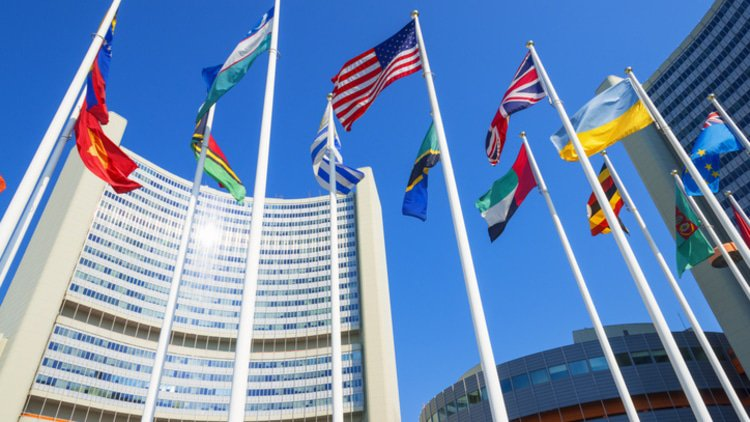 UNCITRAL adopts model law for enterprise group insolvencies