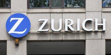 Swiss insurance company granted $5.1 million NPA