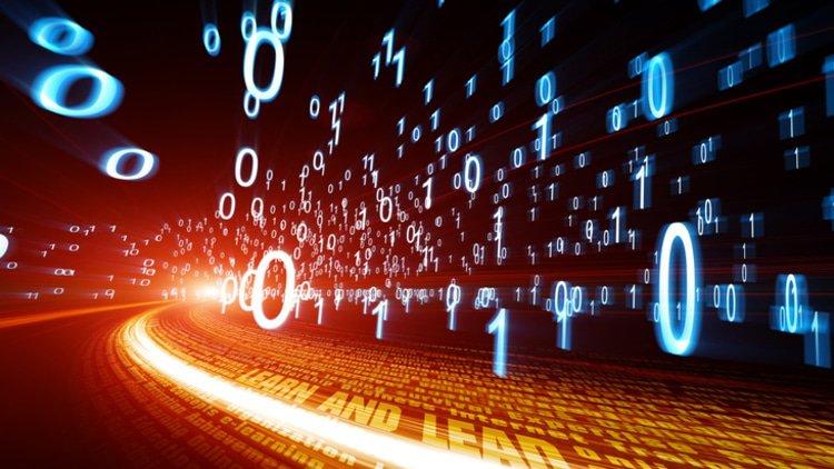 Japan to assess power of digital platforms
