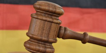 Top German court rejects cartel damages test