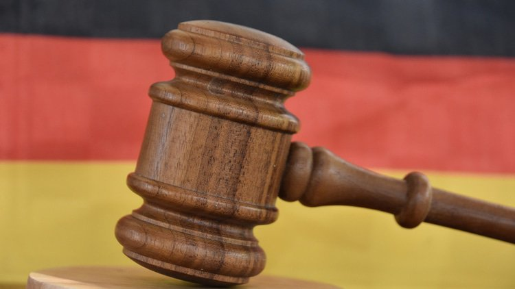 Top German court rejects cartel damages test