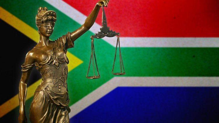"""Merger approval is a """"once-off affair"""", rules top South African court"""