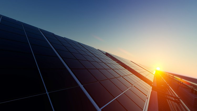 Deutsche petition hits Chinese solar restructuring