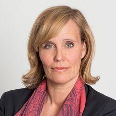 Katrin  Hanschitz