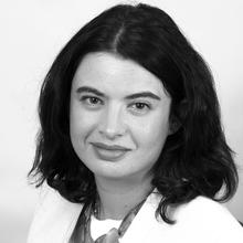 Carmen Martinez Lopez