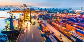 ACCC challenges government port agreements