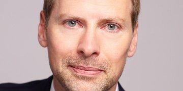 Gibson Dunn strengthens Munich office