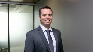 Veirano boosts agribusiness practice with partner hire