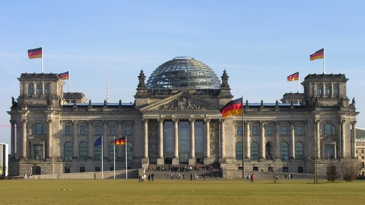Germany finalises amendments to competition law