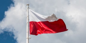 Mixed reactions to Poland's new competition head