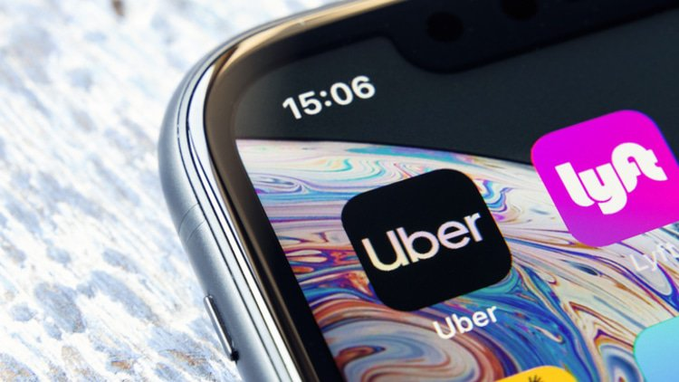 Egypt clears Uber/Careem with data access remedies
