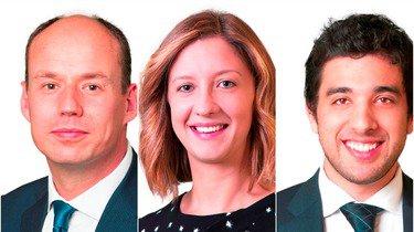 UK Court of Appeal restores boundaries of litigation privilege