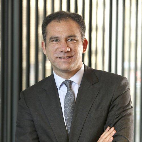Jose Moya