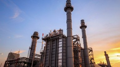 US energy group invests in Colombian power plants