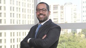 Vieira Rezende adds its fourth partner of 2018