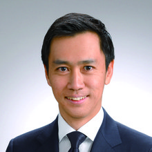 Rintaro Hirano