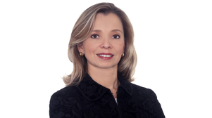 BLP hires distinguished former ambassador to Mexico