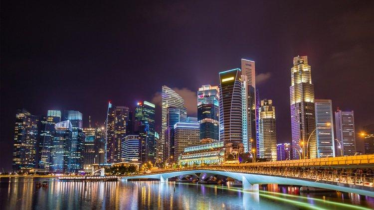 Morgan Lewis Stamford hires White & Case Asia co-head