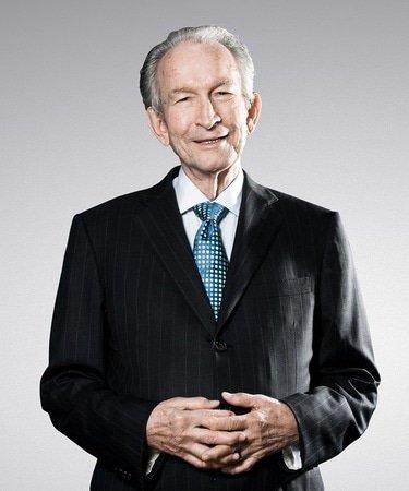 Juan Manuel Pellerano Gómez: 7 September 1928 – 3 November 2018