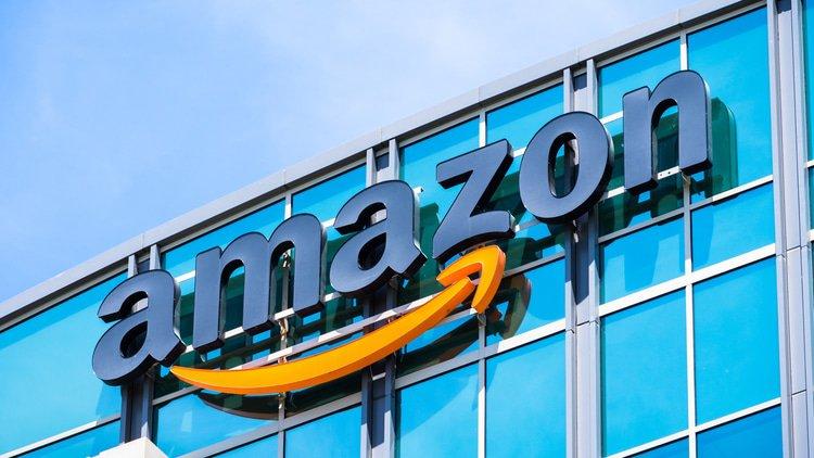 Amazon asks Indian court to kill antitrust probe