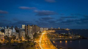 Corporate counsel react to competition reform in Uruguay