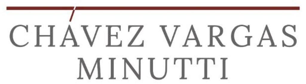 Chávez Vargas Minutti SC