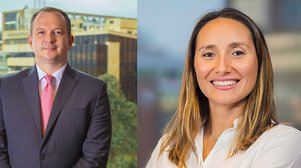 DLA Piper Martínez Beltrán boosts restructuring and competition groups