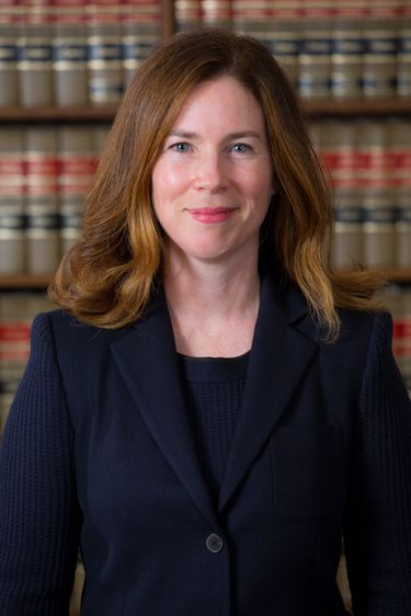 Former acting deputy US attorney for SDNY to join Sidley Austin