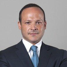 André Duarte  Figueira