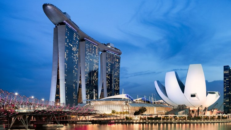 Singapore seeks feedback on variable capital company insolvencies