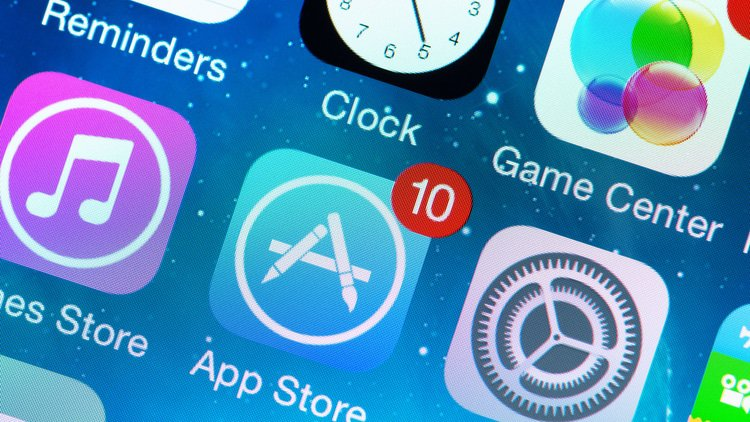 Apple again accused of App Store abuse