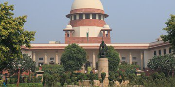 Court appointment of arbitrators under India's 1996 Act: an overreaching approach?