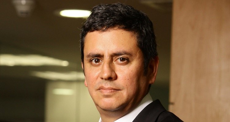 Garrigues hires from Chile's antitrust regulator