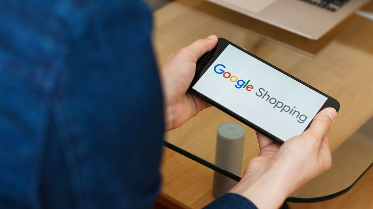 "Google ""banished"" the online comparison-shopping market, claim Foundem and Kelkoo"