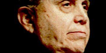 In memoriam: Stanley Sporkin, FCPA pioneer