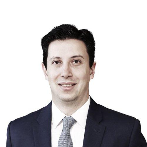 Raphael Oliveira Zono