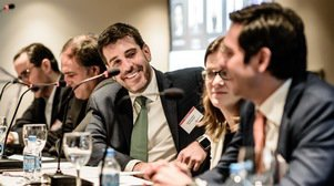 Get used to volatility, say Latin Lawyer Live Capital Markets speakers