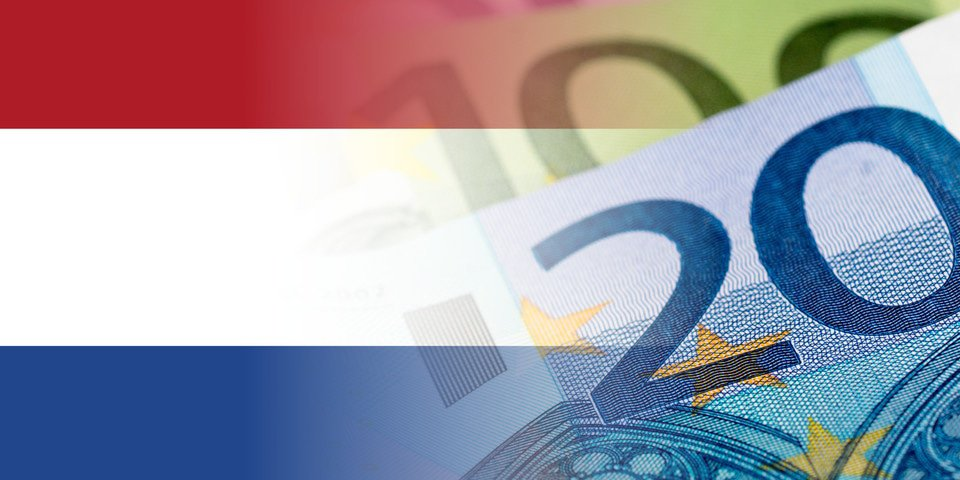 Dutch corporate settlements to face heightened scrutiny