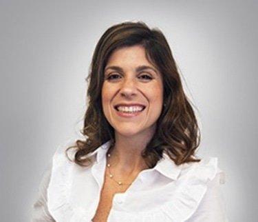 Arap Nishi recruits São Paulo projects lawyer as partner